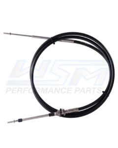 002-225 : SEA-DOO 951 / 1503 00-12 STEERING CABLE