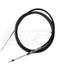 002-235 : SEA-DOO 1503 04-12 STEERING CABLE
