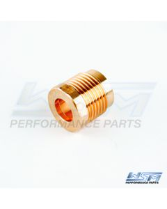 002-515 Cable Nut: Sea-Doo 1503 4-Tec 09-17