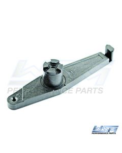 002-600 Reverse System Lever: Sea-Doo 720 - 1503 00-11