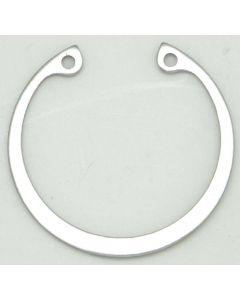 Kawasaki 550-1500 Snap Ring