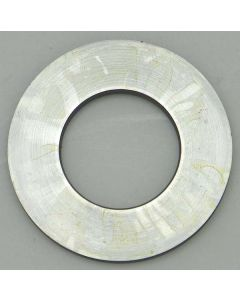 Sea-Doo 580-951 Thrust Washer