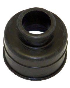 Sea-Doo 580-951 Pto Rubber Boot