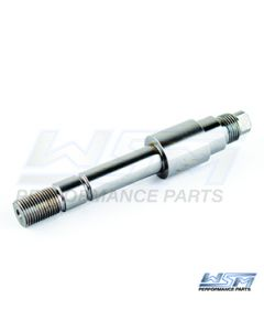 003-109-03 IMPELLER SHAFT : KAWASAKI 1500 ULTRA 300 / 310 11-19