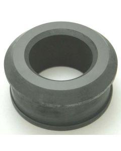 Sea-Doo 1503 Carbone Ring