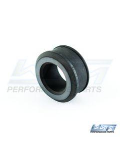 003-110-01 Carbon Ring: Sea-Doo 1503 4-Tec 02-13