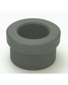 Sea-Doo 580-951 Carbone Ring