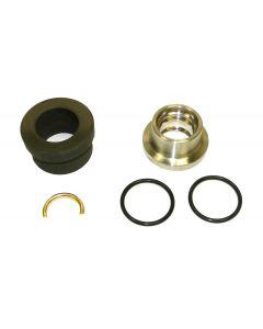 Sea-Doo 580 / 720-951 Carbon Ring Kit