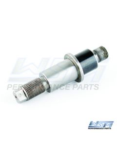 003-113-02 Impeller Shaft: Sea-Doo 900 / 1503 04-17
