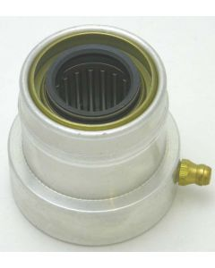 Sea-Doo 580-951 Seal Carrier Assembly