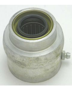 Sea-Doo 720-951 Seal Carrier Assembly