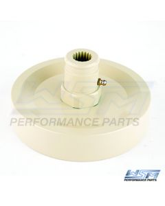 003-126 : SEA-DOO 650 - 720 93-05 PTO END