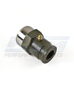 003-127-01 : SEA-DOO 800 96-03 PTO END
