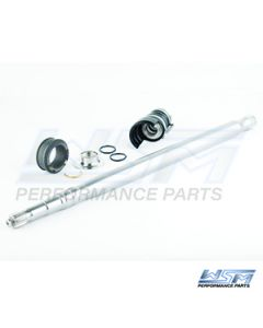 003-158-01K : SEA-DOO 1503 4-TEC 06-17 DRIVE SHAFT UPGRADE KIT