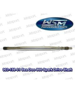 Sea Doo 900 Spark Drive Shaft