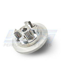 003-239-01 : SEA-DOO 800 XP 1997 COUPLER