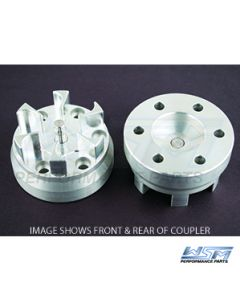 003-240-03 : SEA-DOO 800 / 951 99-07 COUPLER