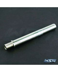 003-251 : YAMAHA 700 / 760 95-04 COUPLER SHAFT