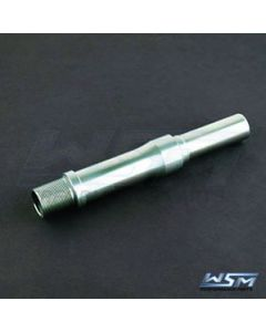 003-253 : YAMAHA 800 / 1200 99-01 COUPLER SHAFT