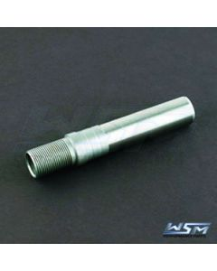 003-254 : YAMAHA 650 VXR 91-93 COUPLER SHAFT