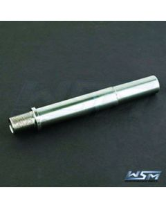 003-255 : YAMAHA 800 / 1200 / 1300 01-08 COUPLER SHAFT