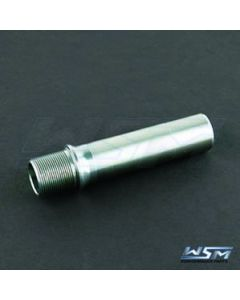 003-260 : YAMAHA 1800 08-20 COUPLER SHAFT