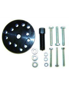Universal Fly Wheel Puller