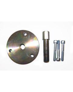 Universal Mag / Fly Wheel Puller