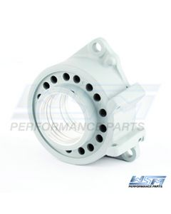 003-400 BEARING HOUSING : YAMAHA 700 93-94
