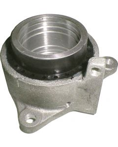 Yamaha 650 Bearing Housing