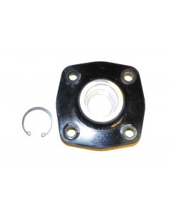 Kawasaki 650-1500 Bearing Housing