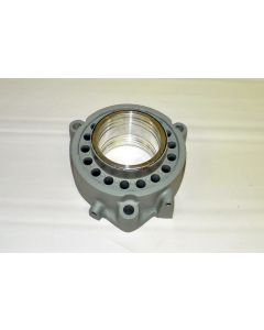 Yamaha 1800 Bearing Housing