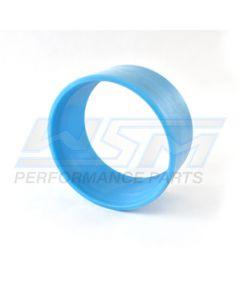 003-497 : SEA-DOO 900 GTI / GTS 17-19 JET PUMP WEAR RING