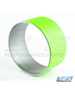 003-498S : SEA-DOO 1503 / 1630 4-TEC 12 / 16-20 - STAINLESS JET PUMP WEAR RING