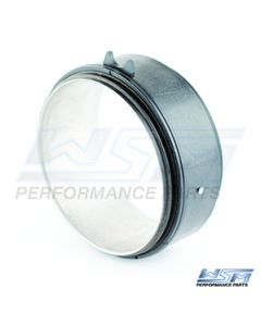 Sea-Doo Spark 903cc Wear Ring 140mm Stainless Inner 003-501S
