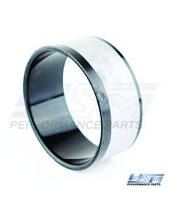 Sea-Doo 720, 800, 951,1503 Wear Ring 155.5mm 003-503