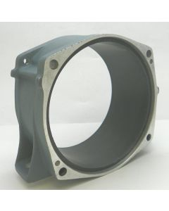 Yamaha 760 Wave Blaster 1996-1997 Pump Housing