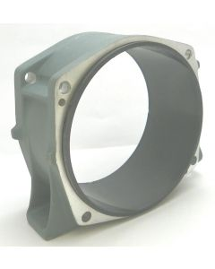Yamaha 700 / 760 / 1100 / 1200 Pump Housing