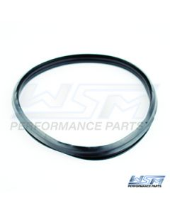 003-552 : SEA-DOO 720 - 1630 03-20  JET PUMP TRIM SEAL