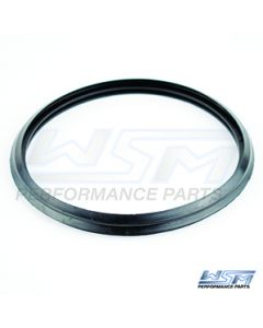 003-553 : SEA-DOO 900 SPARK 14-20  JET PUMP TRIM SEAL