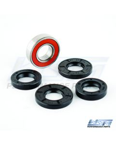 003-611 BEARING HOUSING REPAIR KIT: KAWASAKI 550 - 1500 86-08