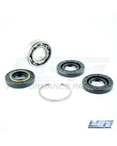 003-621 BEARING HOUSING REPAIR KIT : YAMAHA 1050 / 1100 VX 05-19
