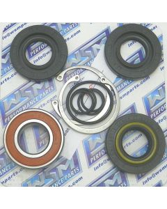 Yamaha 1000 / 1100 02-04 Bearing Housing Repair Kit