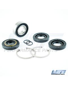003-622 BEARING HOUSING REPAIR KIT : YAMAHA 650 - 1300 94-17