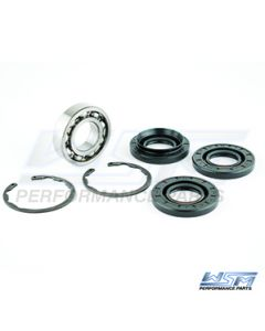 003-625-01 BEARING HOUSING REPAIR KIT : YAMAHA 1800 08-19