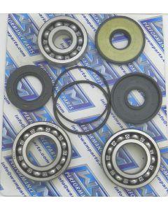 Yamaha 500 / 650 Bearing Housing Repair Kit