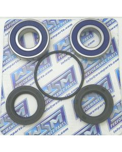 Yamaha 500 / 650 Runner Jet Pump Repair  Kit