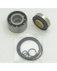 Sea-Doo 4-Tec 02-03 Jet Pump Repair Kit
