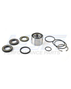 003-645-01 : SEA-DOO 1630 17-20 JET PUMP REPAIR KIT