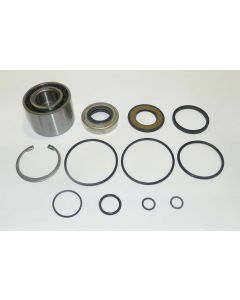 Sea-Doo 1503 4-Tec Jet Pump Repair Kit